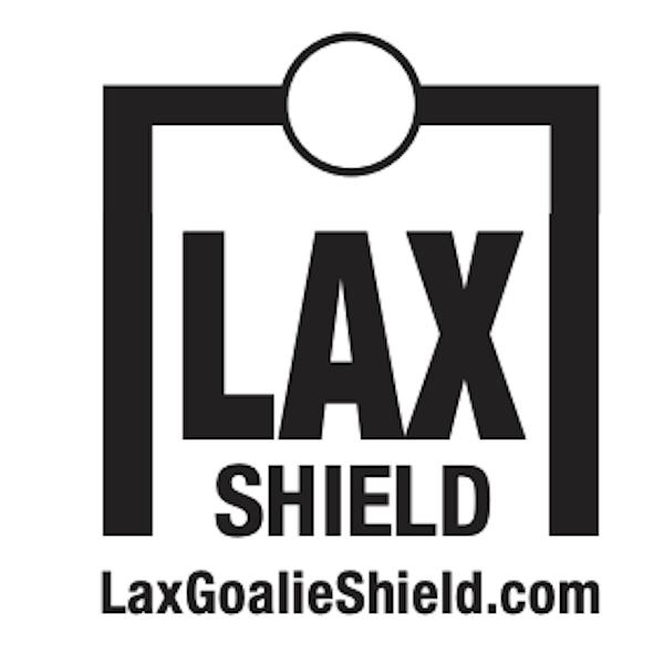 LaxGoalieShield