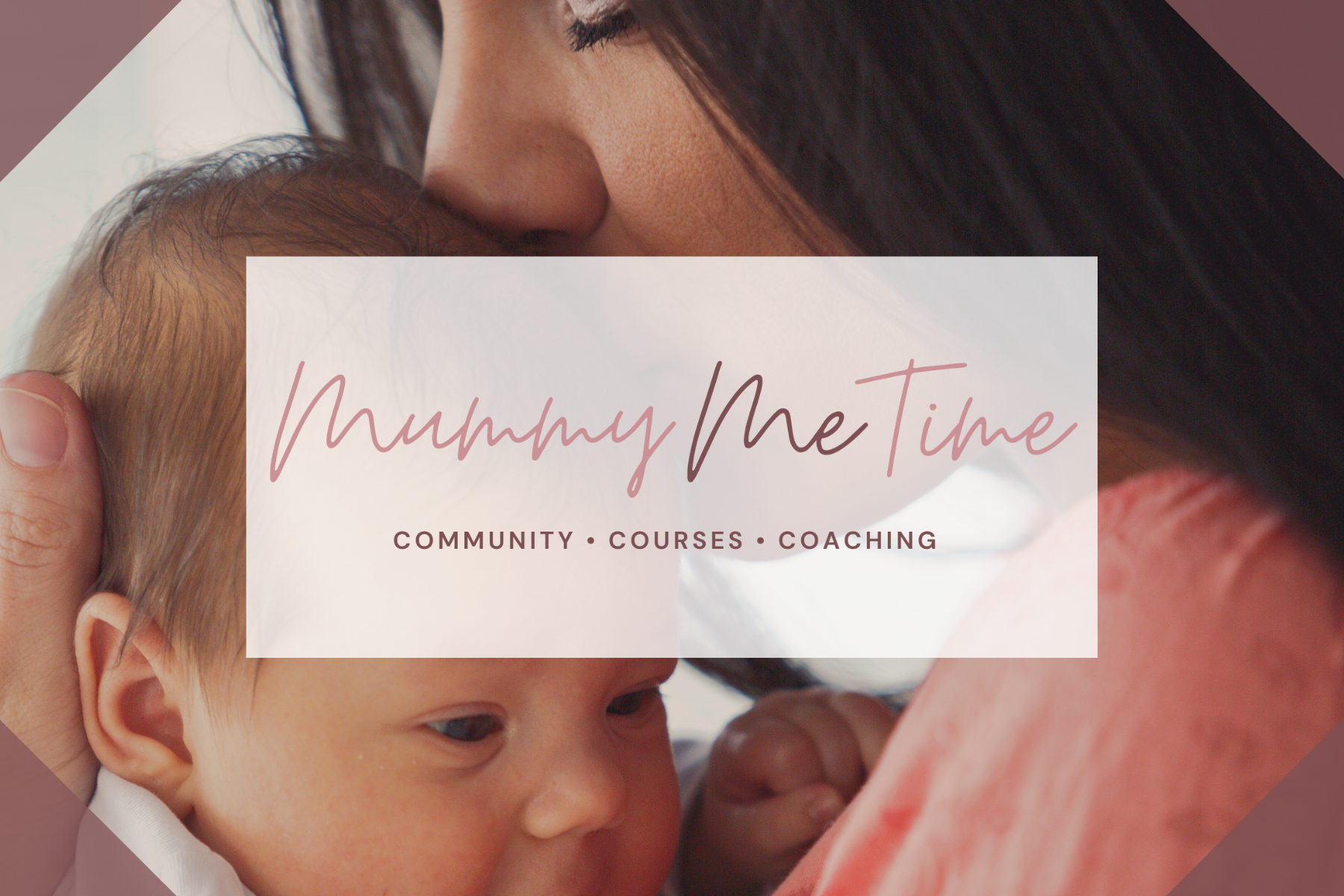 Mummy Me Time Gift Certificate