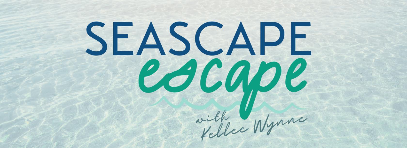 Seascape Escape with Kellee Wynne ocean (6)