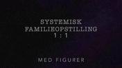 Familieopstilling-med-figurer-indfoering-og-inspiration-HD-720p-hd