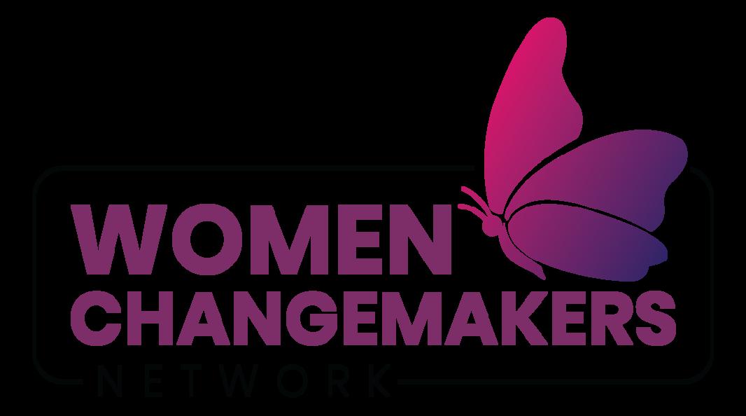 Women Changemakers Logo Network 01