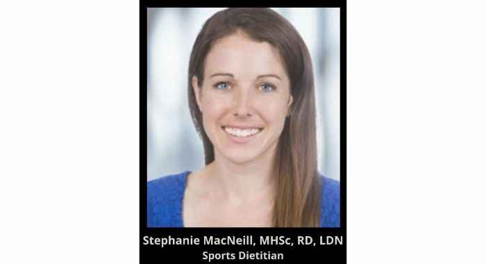 1:1 Individualized Program: 24 sessions within 12 Months with Stephanie