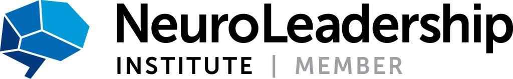 NLI-Member-LOGO-RGB-1-1024x158