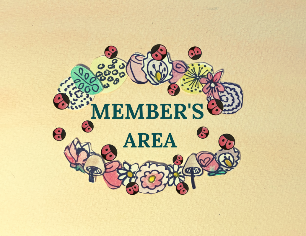 Members Area (10)