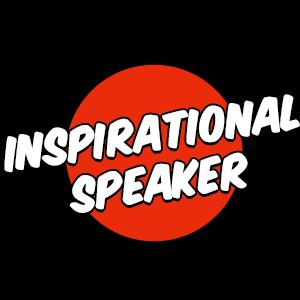 Inspirational-Speakersmaller