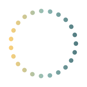 VAS 2021 Logos (1)