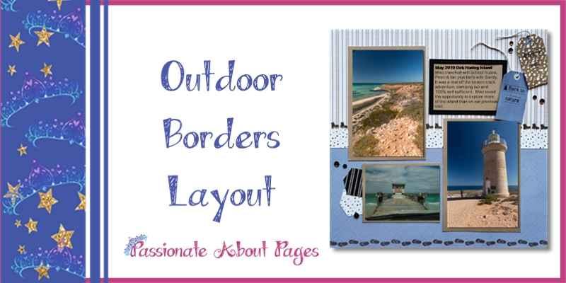 210601 Outdoor Borders