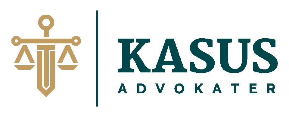 kasus advokater logo