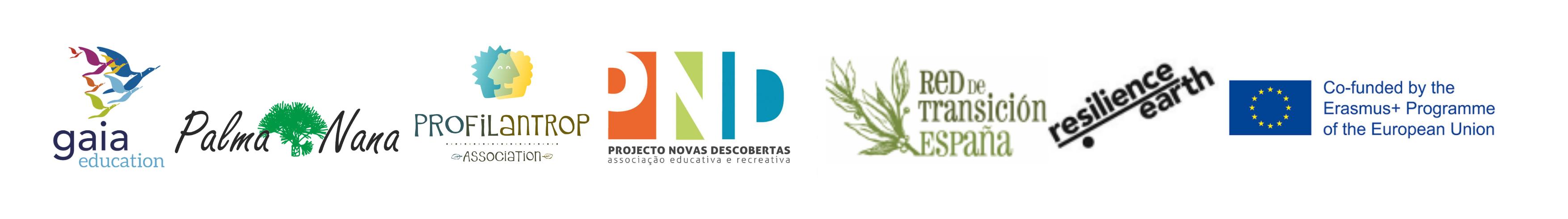 CCRD webpage banner