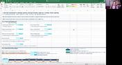 Client Calculator Explainer - Worksheet 3