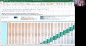 Client Calculator Explainer - Worksheet 4