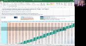 Client Calculator Explainer - Worksheet 5