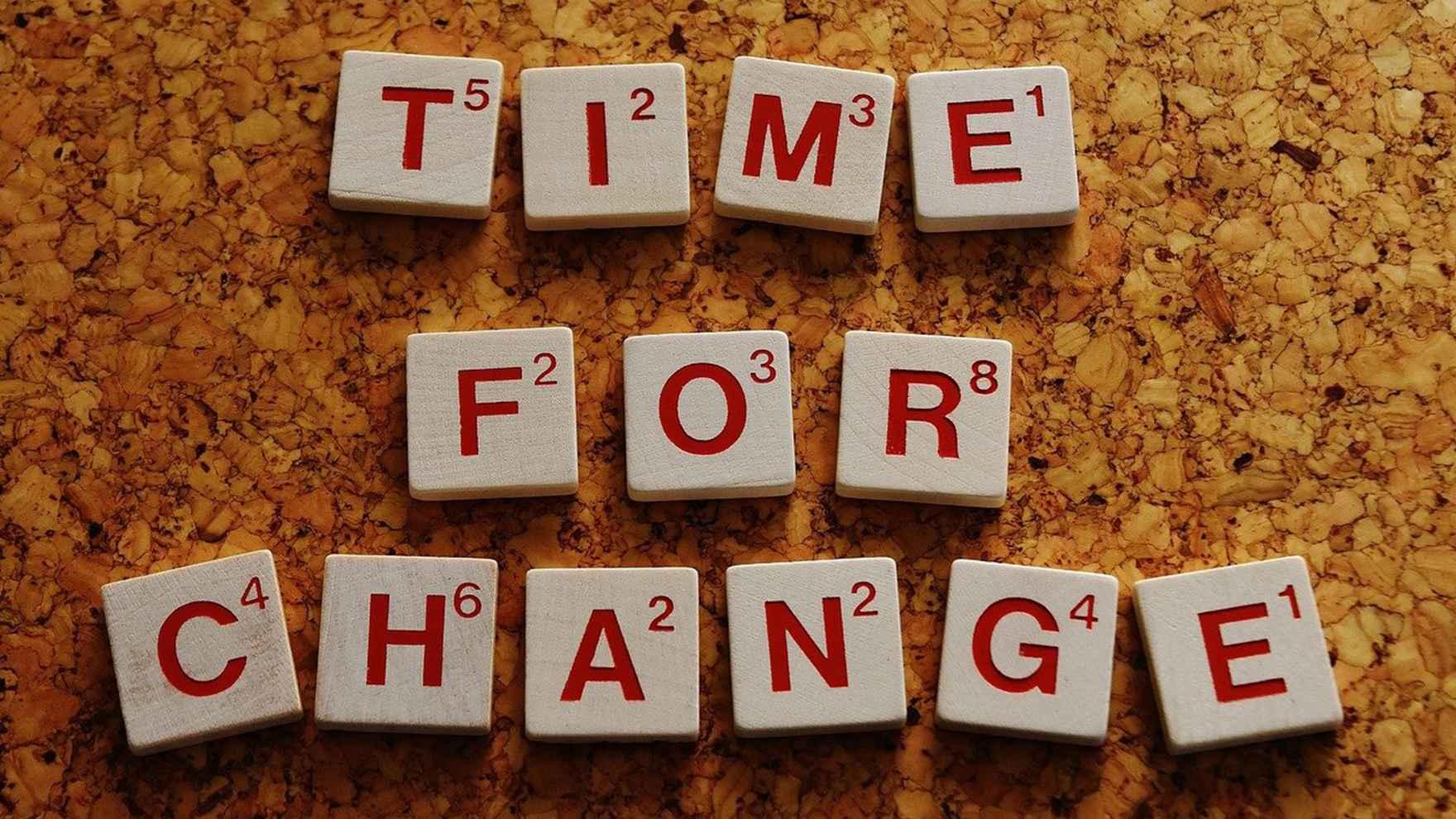 Time-for-change_free_beskær