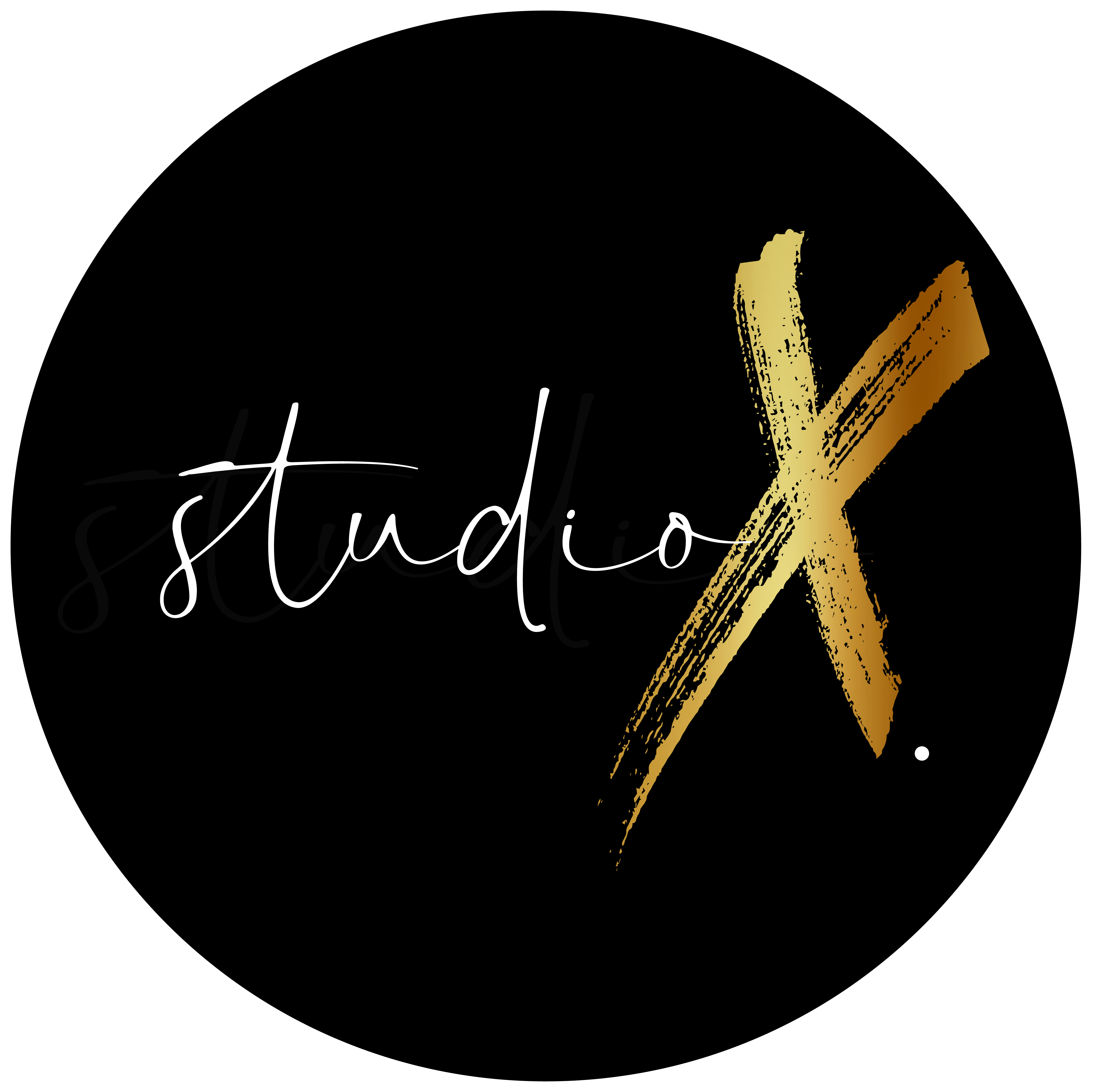 studioX__black___1_
