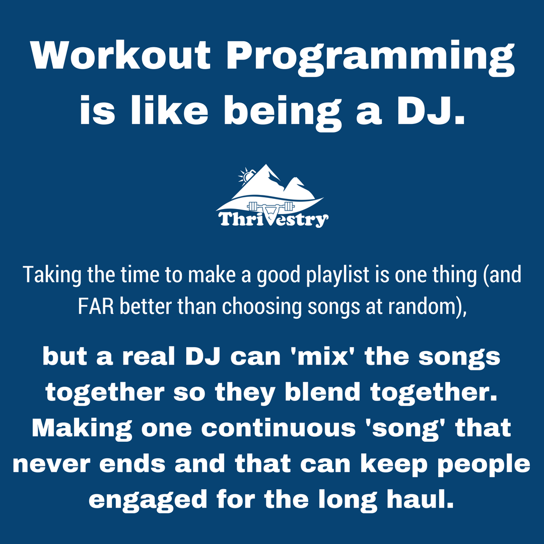 programming-is-like-being-a-DJ-1--1080w-1080h