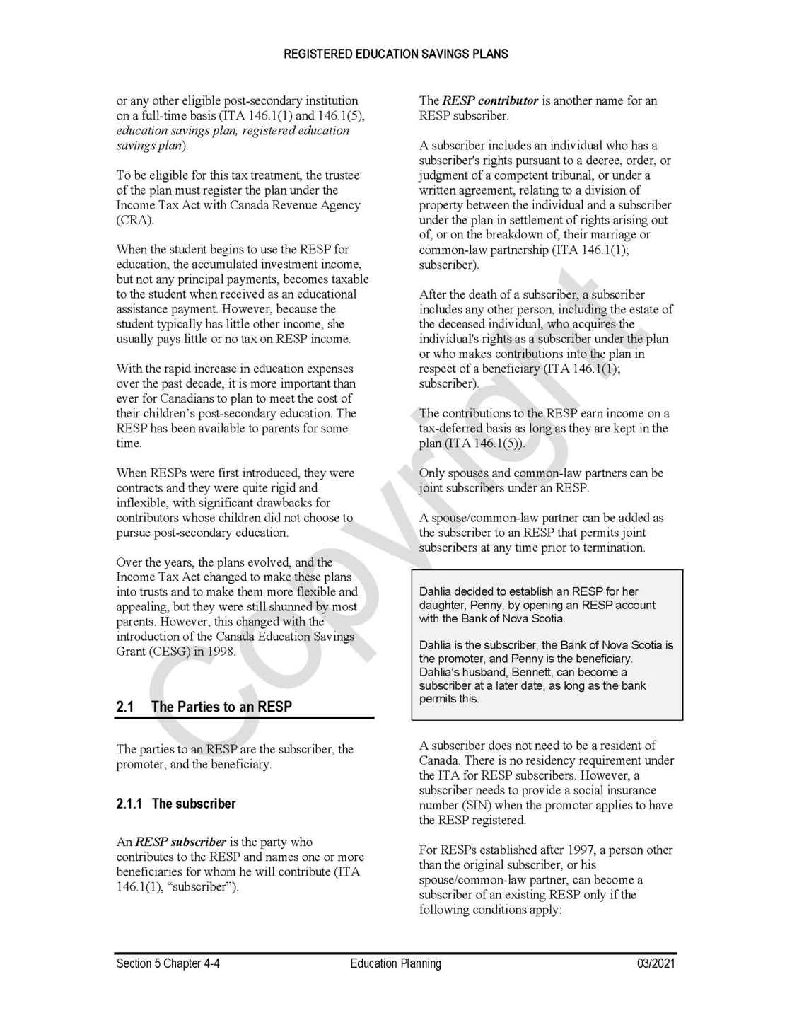 PFP 5-04 RESPs 104 Page_04