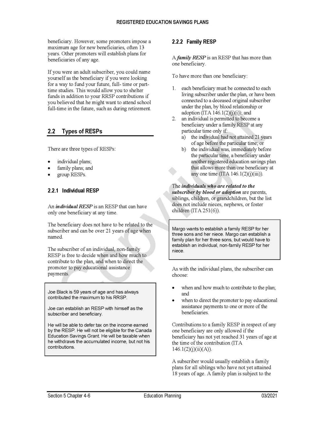 PFP 5-04 RESPs 104 Page_06