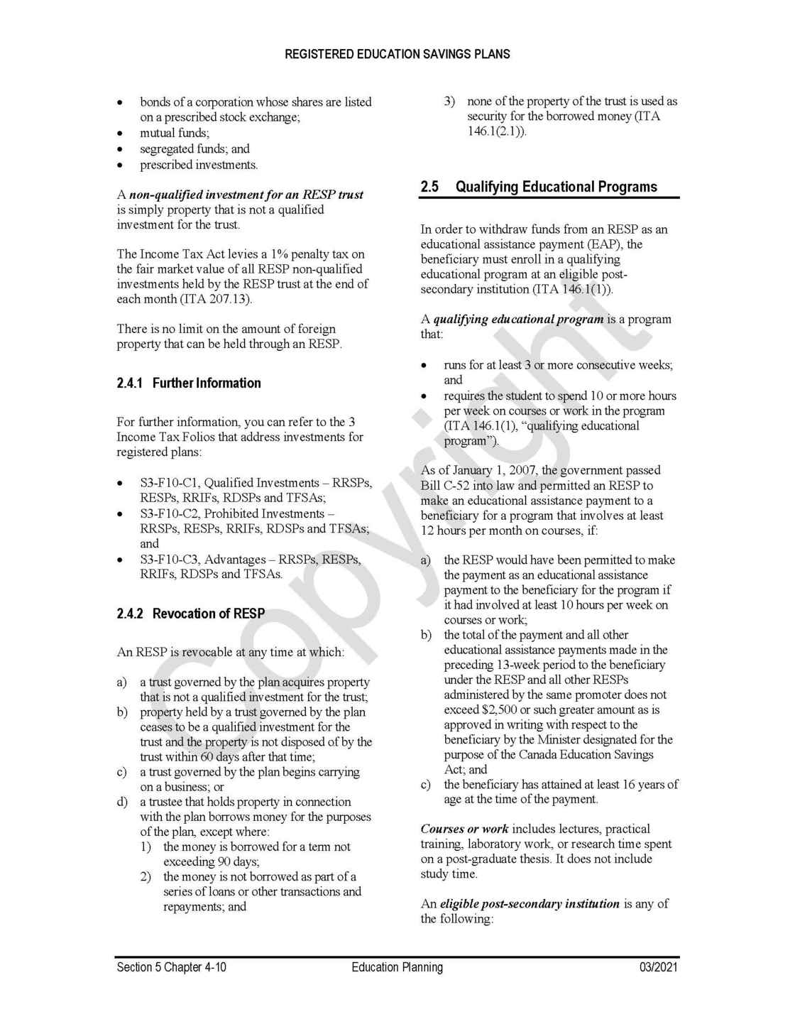 PFP 5-04 RESPs 104 Page_10