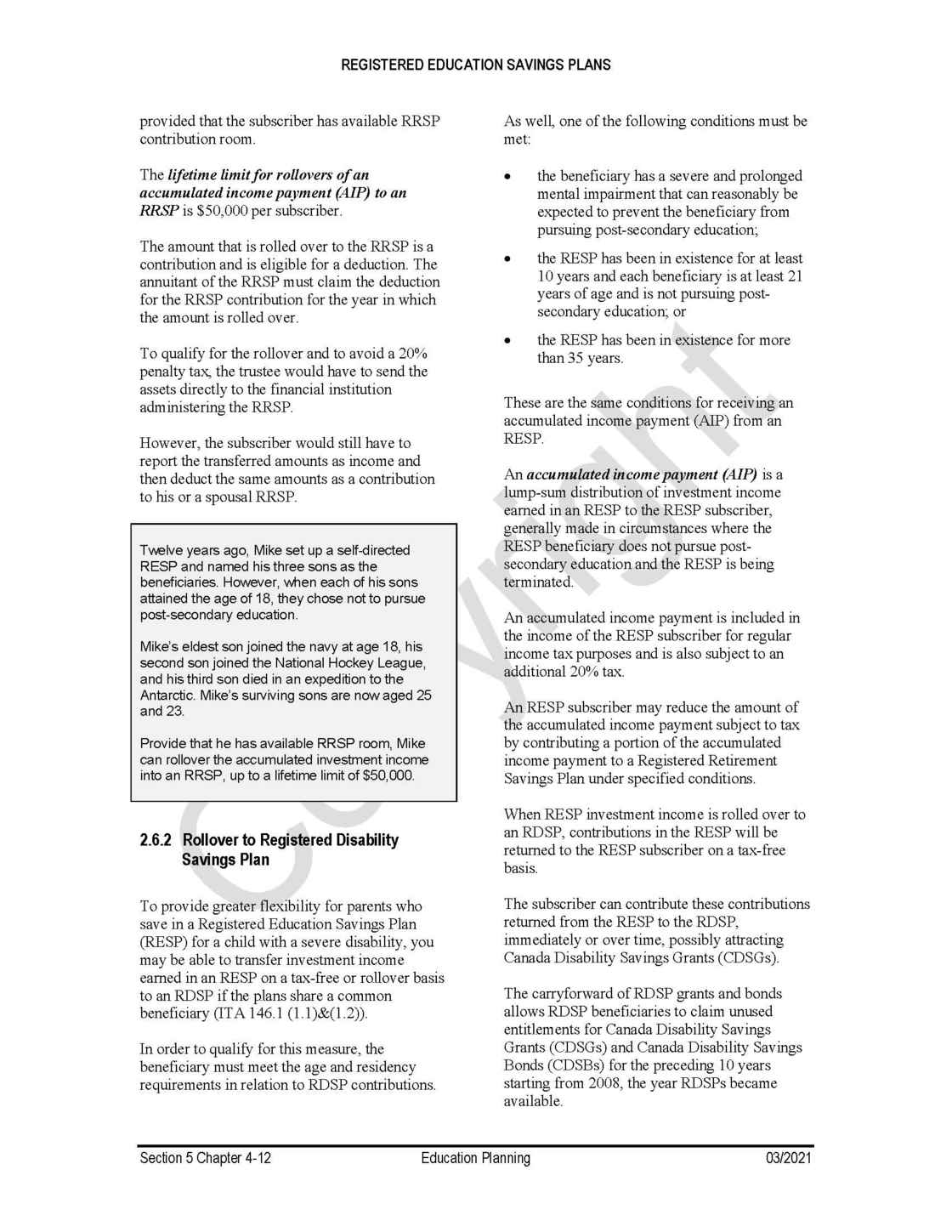 PFP 5-04 RESPs 104 Page_12