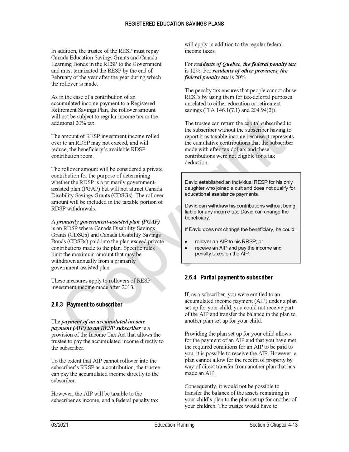 PFP 5-04 RESPs 104 Page_13