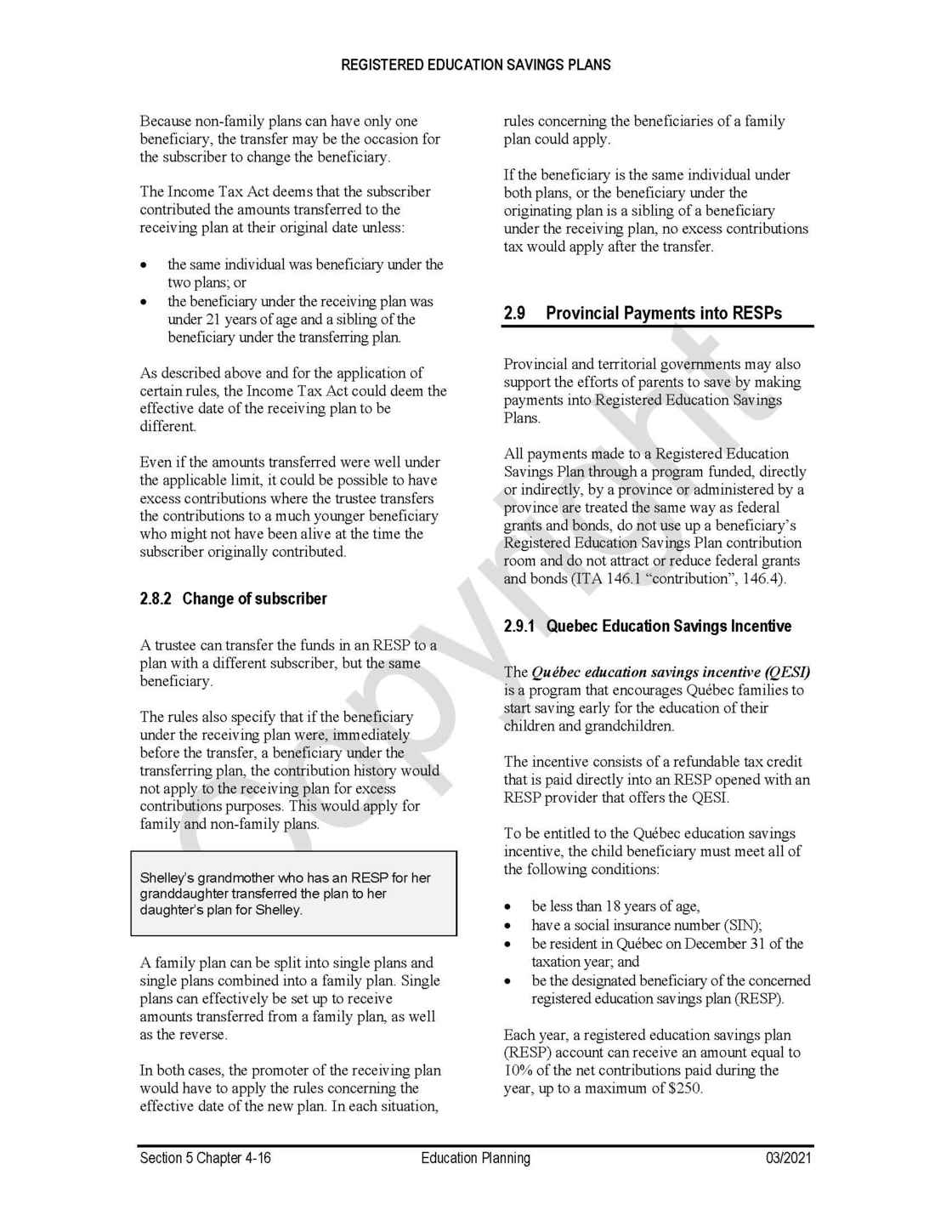 PFP 5-04 RESPs 104 Page_16
