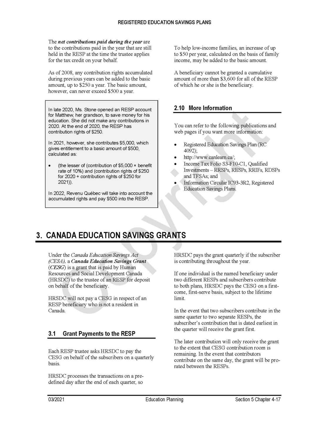 PFP 5-04 RESPs 104 Page_17