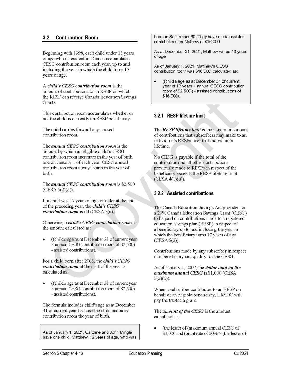 PFP 5-04 RESPs 104 Page_18