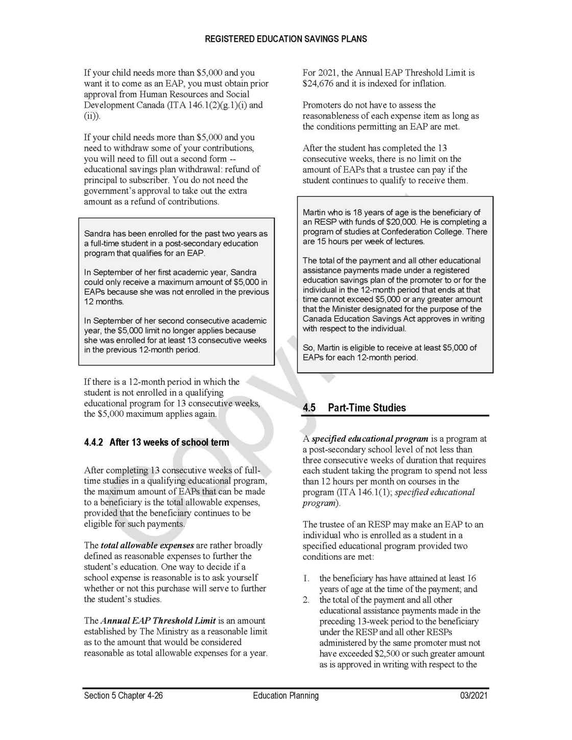 PFP 5-04 RESPs 104 Page_26