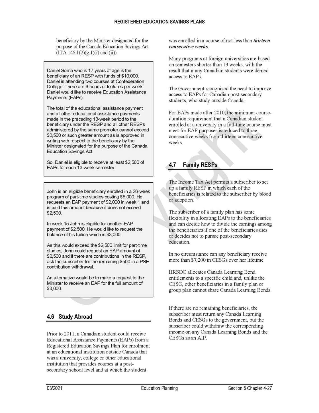 PFP 5-04 RESPs 104 Page_27