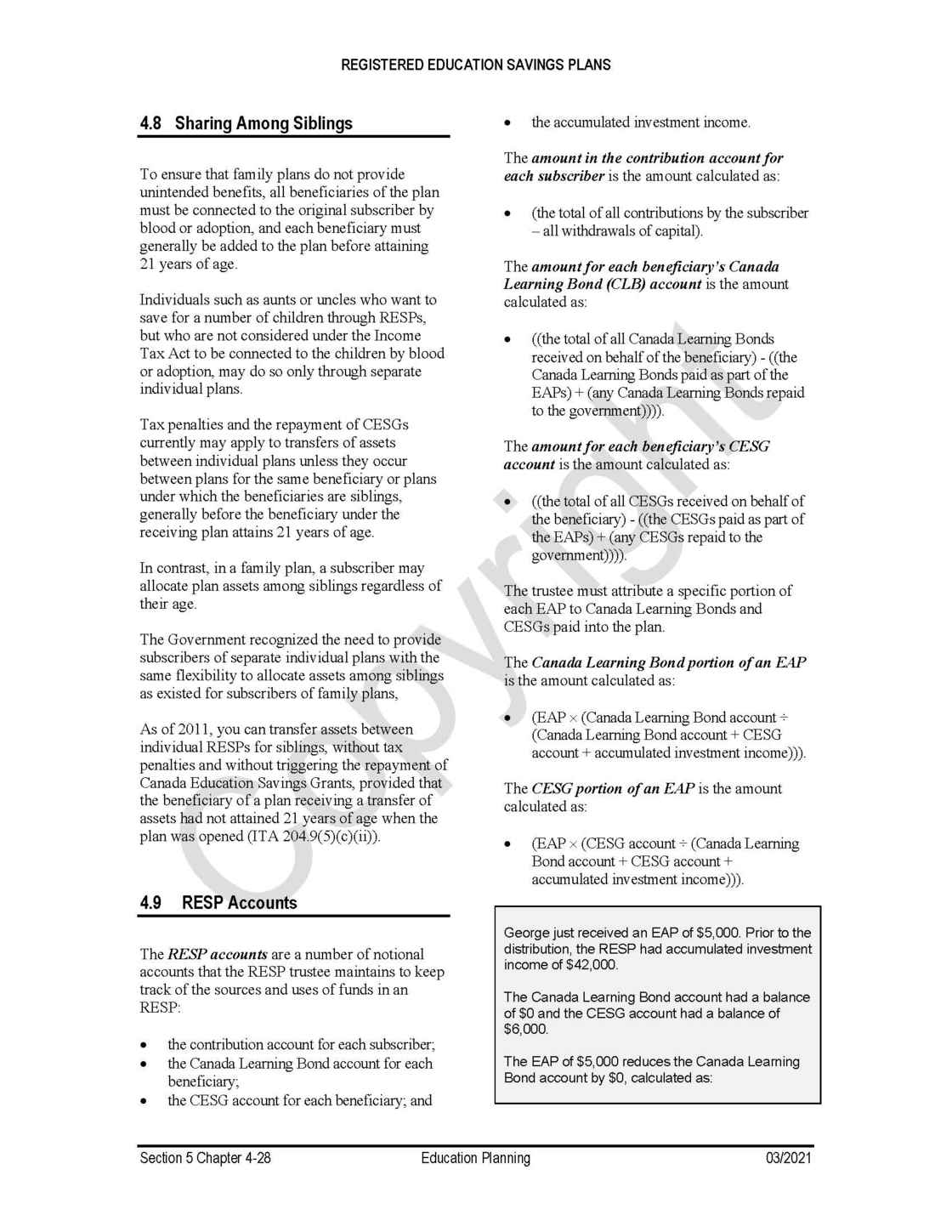 PFP 5-04 RESPs 104 Page_28