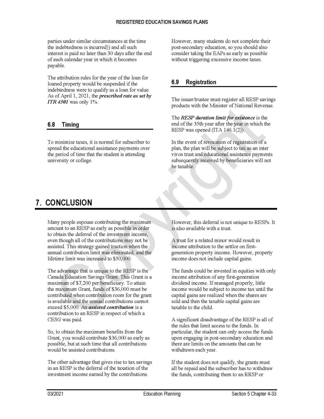 PFP 5-04 RESPs 104 Page_33