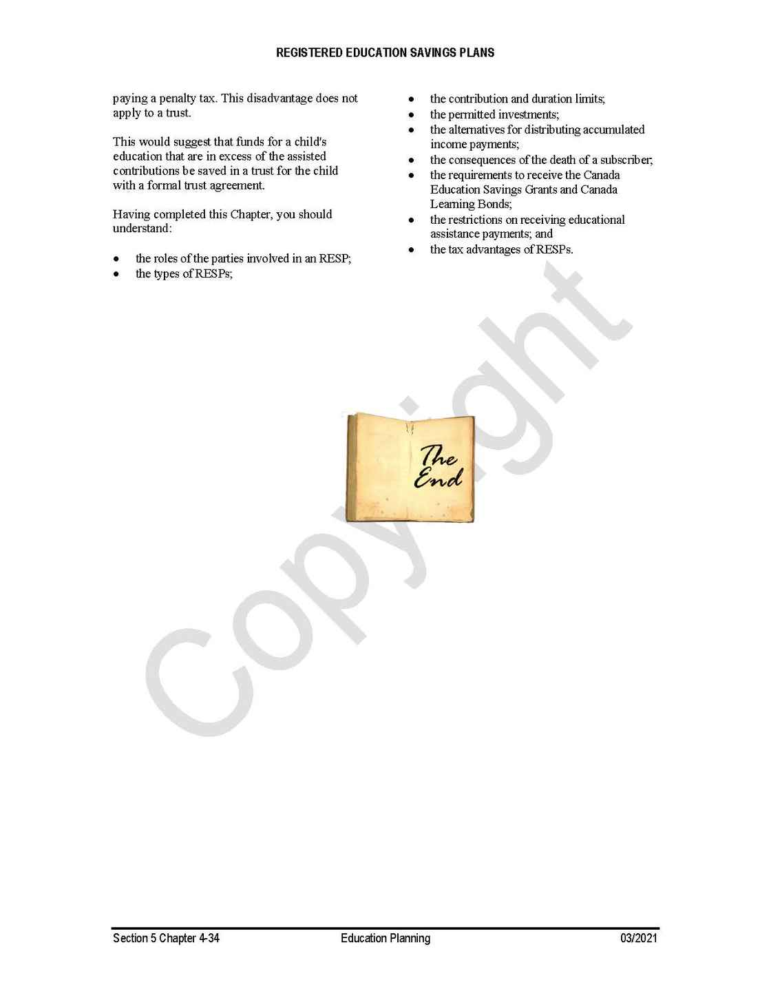 PFP 5-04 RESPs 104 Page_34