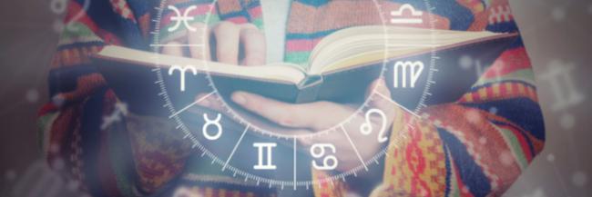 Medical Astrology of Health Blog  (1)