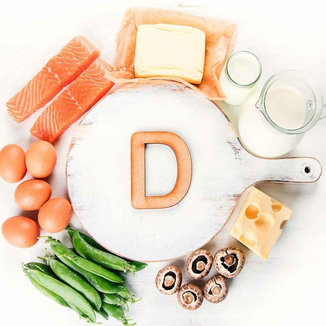 vitamin d (1)