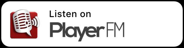 Spiritual-Intelligence-Podcast_PlayerFM_badge_190x50