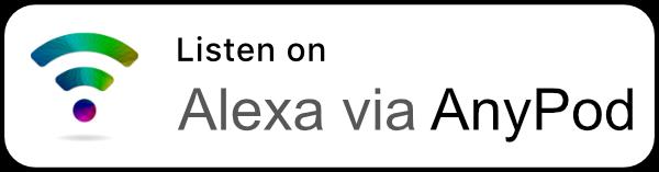 Spiritual-Intelligence-Podcast_Alexia-via-AnyPod_badge_190x50