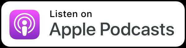 Spiritual-Intelligence-Podcast_Apple-Podcasts_badge_190x50