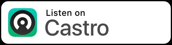 Spiritual-Intelligence-Podcast_Castro-badge_190x50