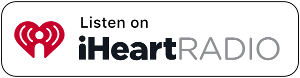 Spiritual-Intelligence-Podcast_iHeart-Radio_badge_190x50