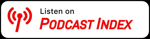 Spiritual-Intelligence-Podcast_Podcast-Index_badge_190x50