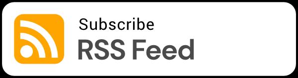 Spiritual-Intelligence-Podcast_RSS_badge_190x50
