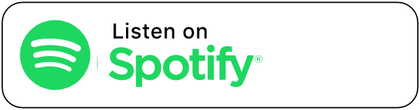 Spiritual-Intelligence-Podcast_Spotify_badge_190x50