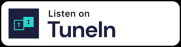 Spiritual-Intelligence-Podcast_Tune-In_badge_190x50
