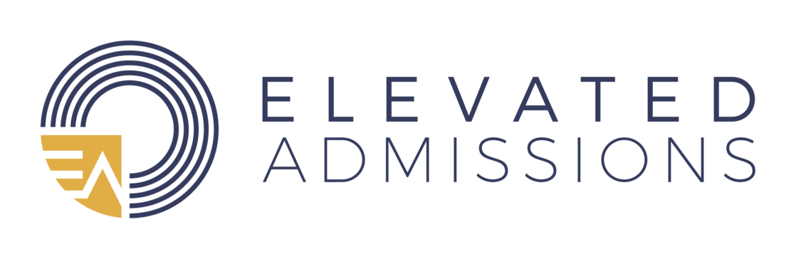 Elevated-Admissions-Logo-PNG