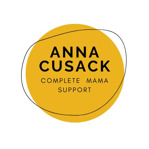 Anna Cusack logo1 (2)