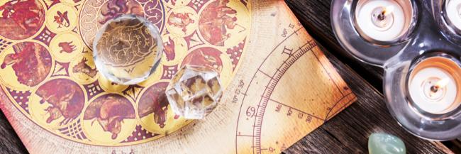 Medical Astrology of Health Blog  (3)