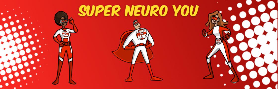 Membership Hero Image
