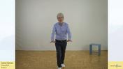 2021-06-07 EN Lower senses - Balance Week 6 Part 2