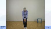 2021-06-07 EN Lower senses - Balance Week 6 Part 4