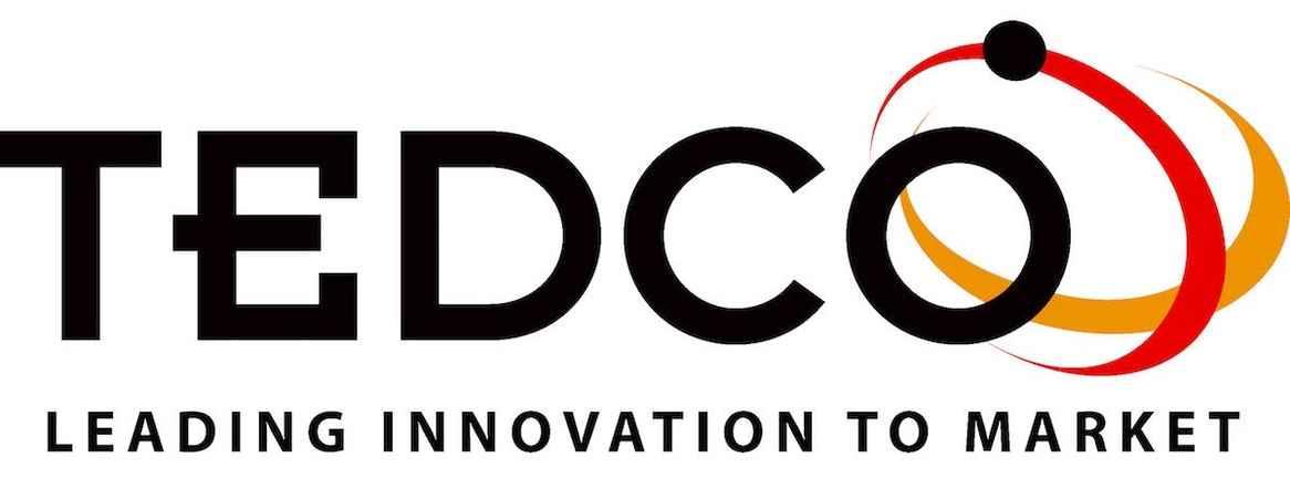 Logo-TEDCO-black_0